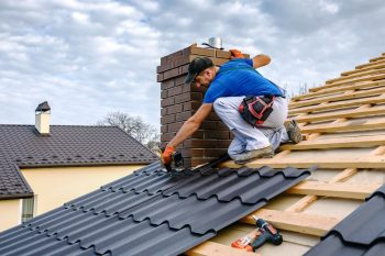Choose the Right Company for Your Rooftop Maintenance