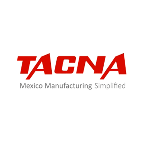 Contract Manufacturing Services in Mexico – Why Do Companies Look For These?