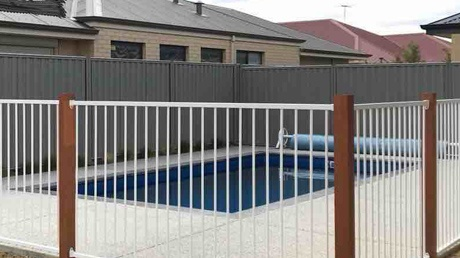 Get Price Quotes, Design Your Own Fencing and Protect Your Properties