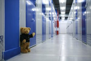 How to Choose the Best Self Storage