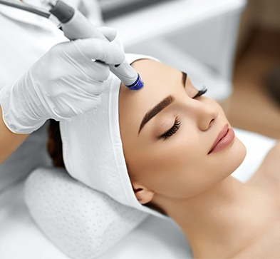 How to Find the Best Skin Clinic?