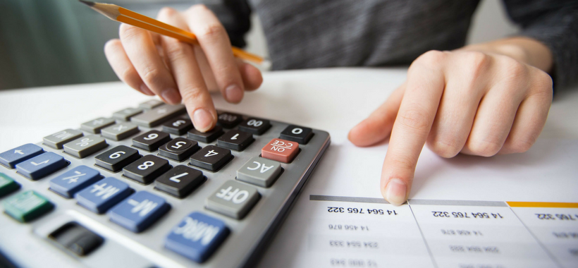 Digit Bookkeeping Services – Why Small Business Bookkeepers Should Outsource Their Accounting?