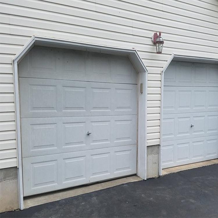How To Find The Best Garage Door Suppliers In Jersey City, NJ