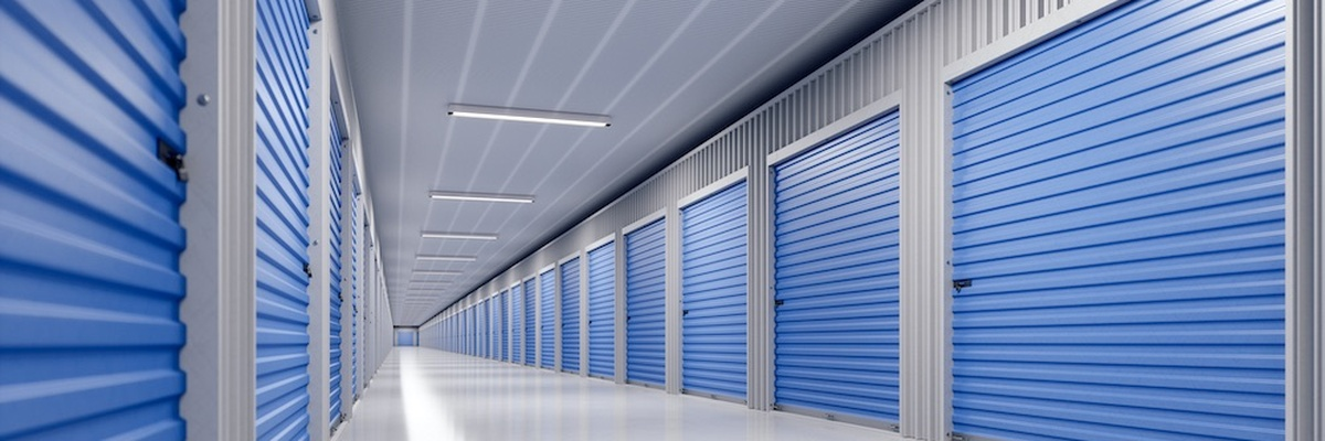 Common Reasons to Use Self Storage Units