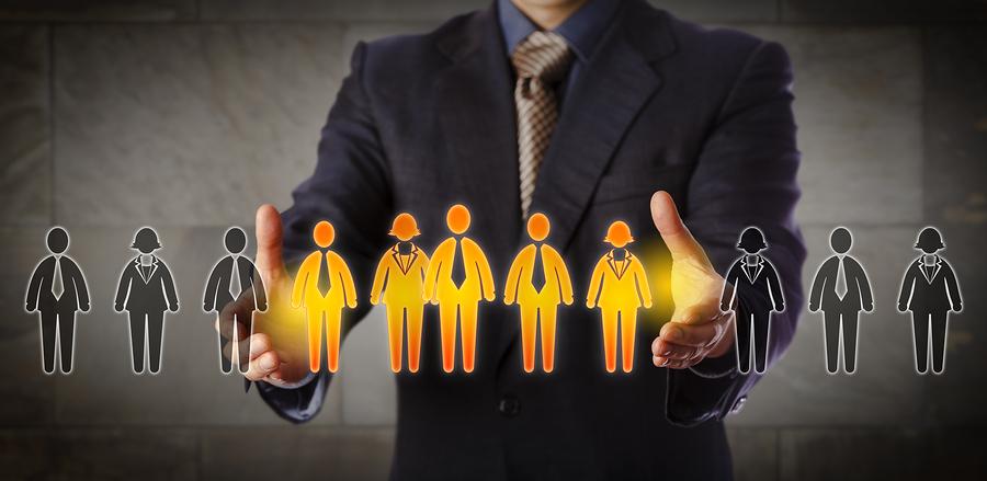Client Acquisition Techniques For Your Business