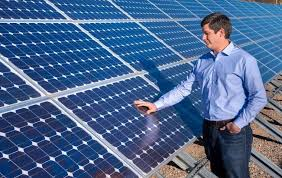 A 30kw Solar System Generates 120 Units Per Day – How Much Power Will Your Home Use?