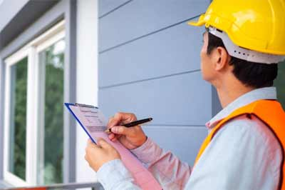 Best Quality Building Inspections